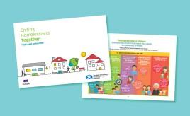RSL Homelessness Prevention Fund: Update image
