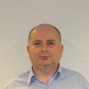 Mark McArthur  profile image
