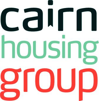 Cairn Housing Association