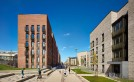 Anderston transformation sees Sanctuary triumph at Homes for Scotland Awards image
