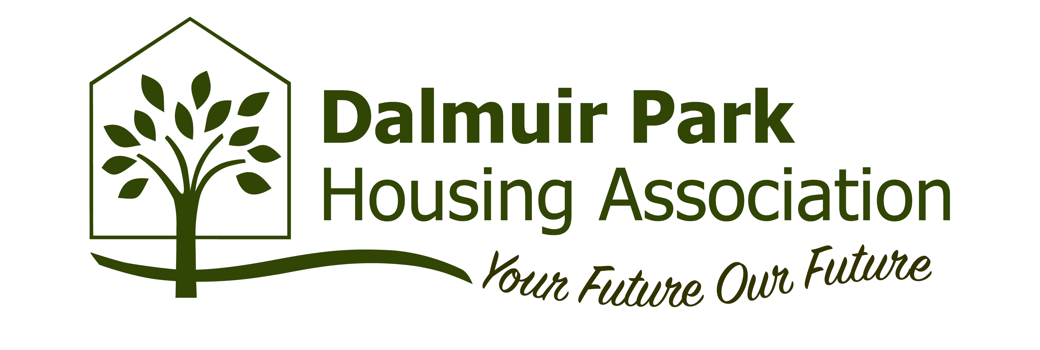 Dalmuir Park Housing Association