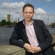 Damon Gibbons profile image