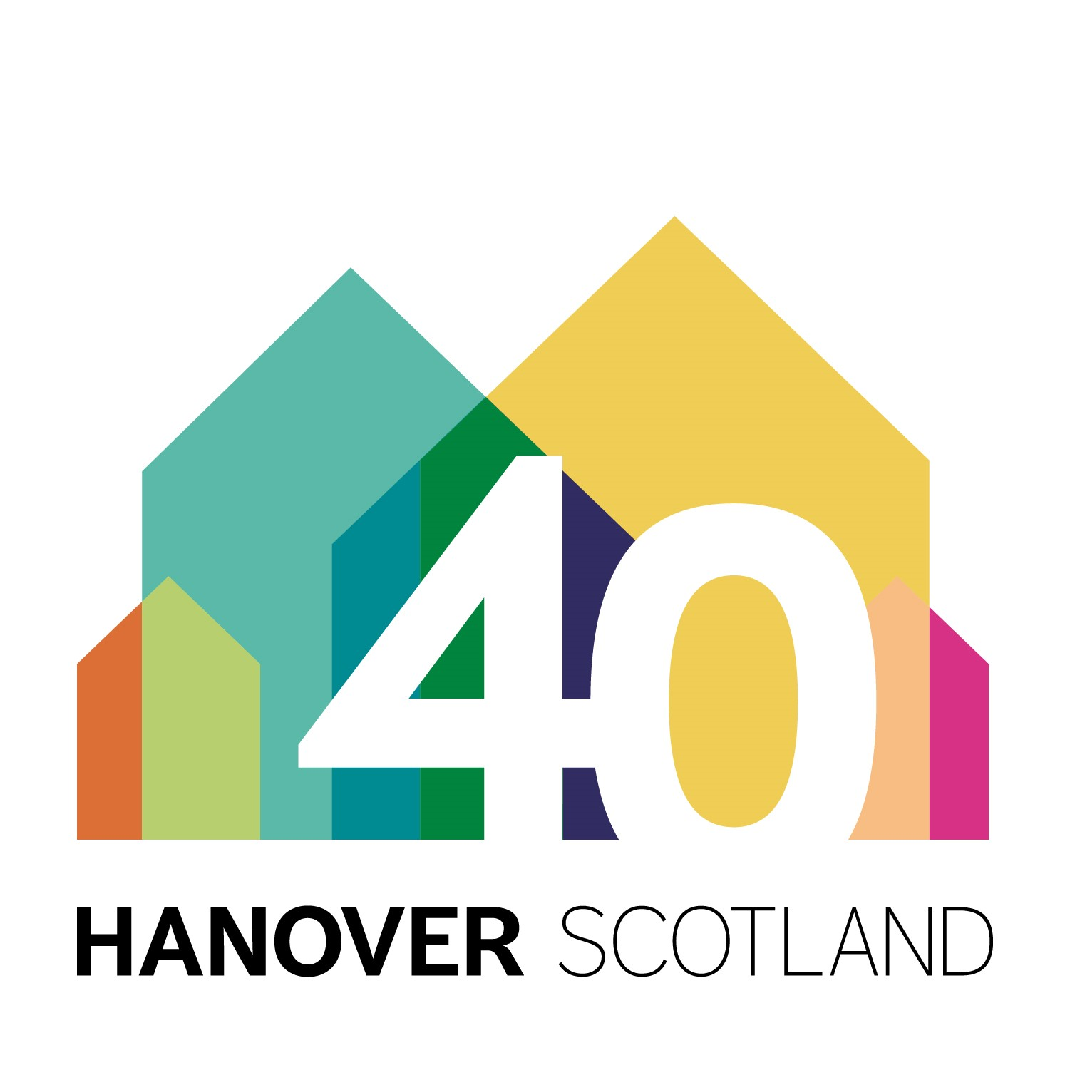 Hanover (Scotland) Housing Association Ltd