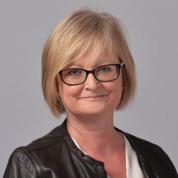 Dorothy McKinney profile image