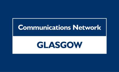 SFHA Communications Network image