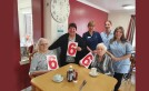 Trust recognised by Care Inspectorate  image