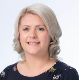 Shona Mitchell profile image