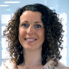 Lorna Wilson profile image
