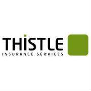 Thistle Insurance