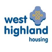 West Highland Housing Association Ltd Logo