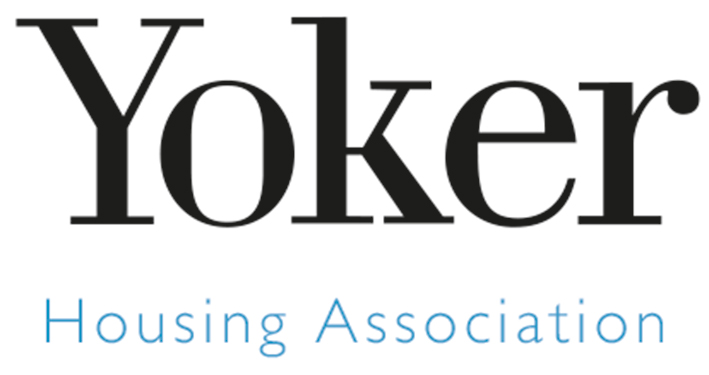 Yoker Housing Association Ltd
