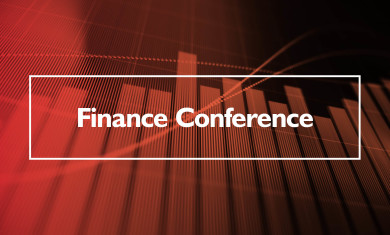 Finance Conference 2019 image