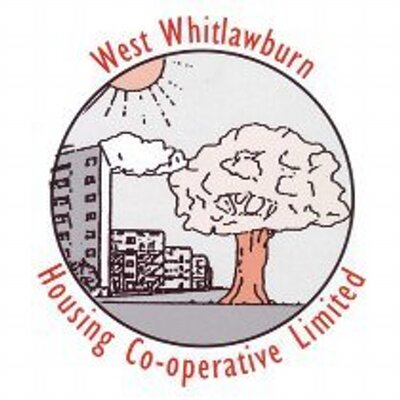 West Whitlawburn Housing Co Operative