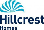 Hillcrest Homes Logo