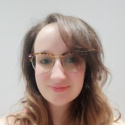 Katya Allcott profile image