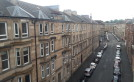 More Properties to Benefit from Comprehensive Tenement Repairs in Govanhill image