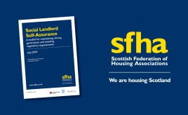 SFHA Self-Assurance Toolkit now available image