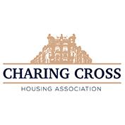 Charing Cross Housing Association Logo