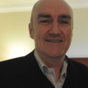 Stuart Eglinton  profile image