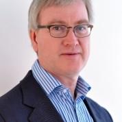 Piers Williamson profile image
