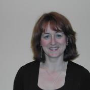 Shirley A Robison profile image