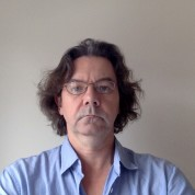 John McLaren profile image