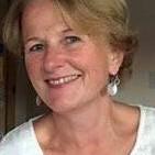 Jill Pritchard profile image