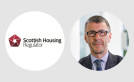 """""""Effective governance in landlords has never been more important"""", says SHR CEO image"""