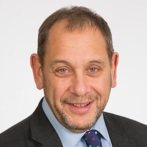 Alan Brown profile image