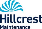 Hillcrest Maintenance Services Ltd Logo