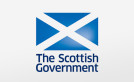 Scottish Government Publishes Analysis of Charter Responses image