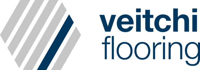 Veitchi Flooring