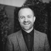 Gavin Oattes profile image