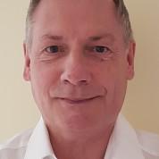 Alistair Berwick  profile image