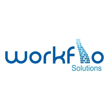 Workflo Solutions