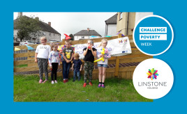 #AyeWeCan 4: Reducing social isolation with Linstone 20/20 image