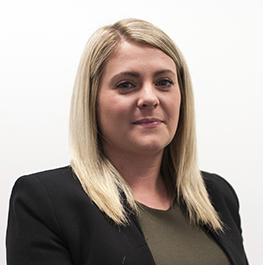 Scottish housing regulator business planning guidance for recovery