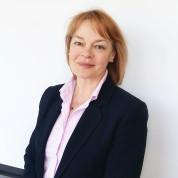 Petra Biberbach profile image