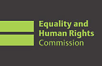 Equality and Human Rights Commission image