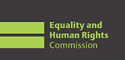 Human Rights - What does this mean for Social Housing Providers thumbnail
