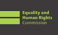 Human Rights - What does this mean for Social Housing Providers