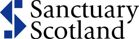 Sanctuary Scotland Housing Association Ltd