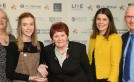 Eildon scoops two Business Excellence Awards  image