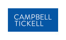 Campbell Tickell - Case study image