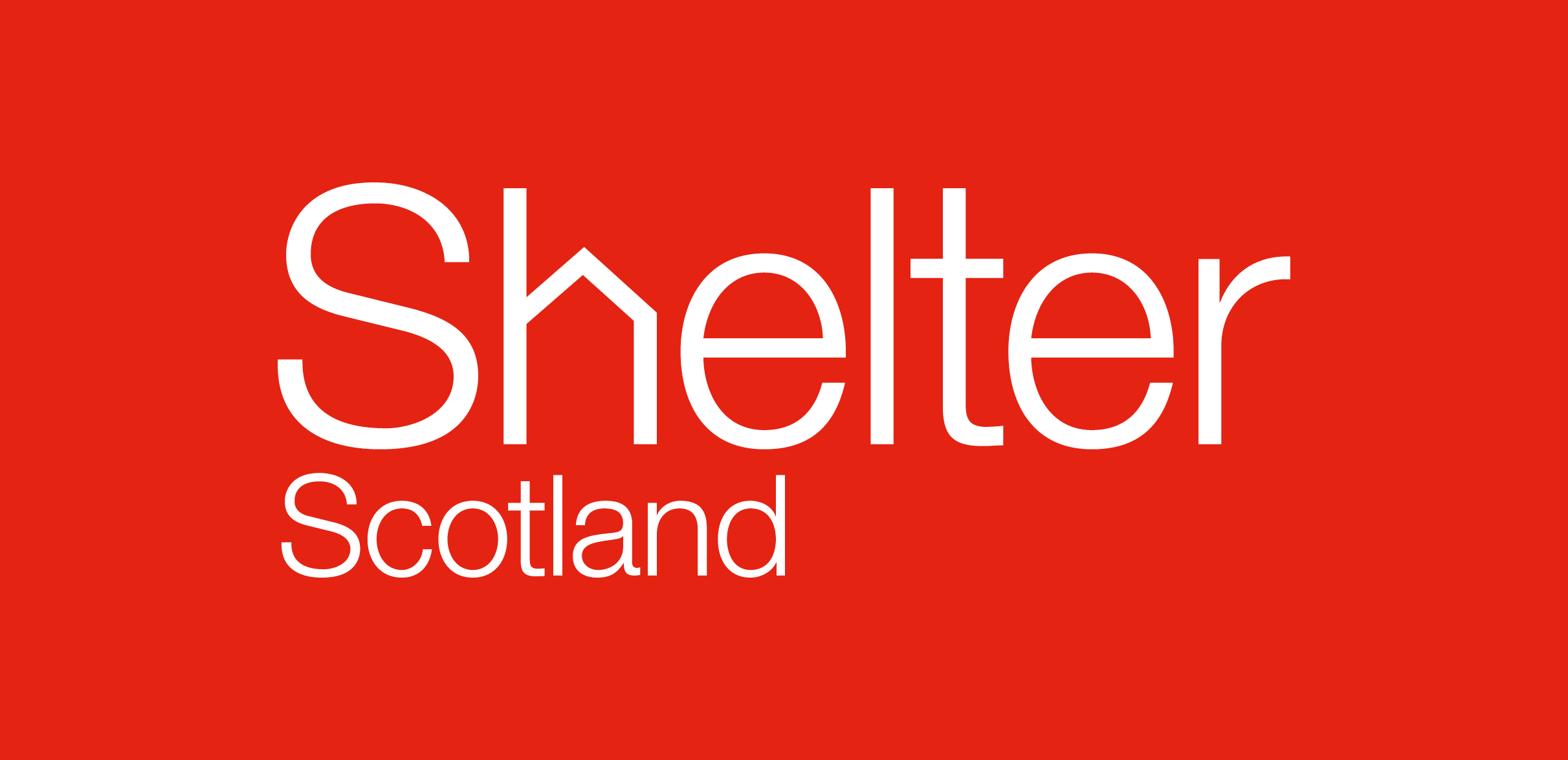 Shelter Scotland appoints Alison Watson as new Director image
