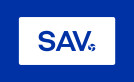 SAV Systems support the development of heat networks image