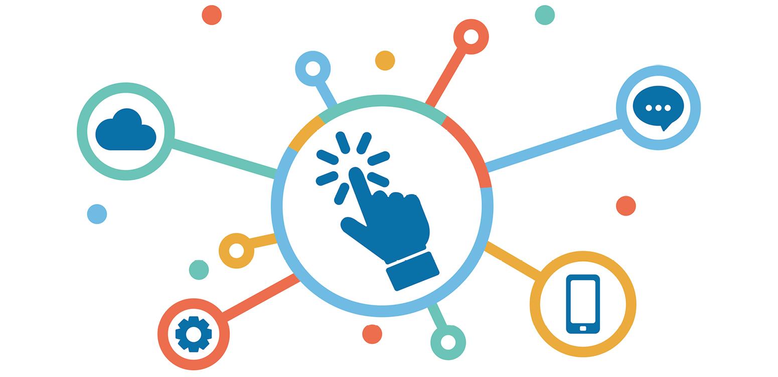 Assessing Digital Skills image