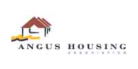 Angus Housing Association