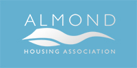 Almond Housing Association