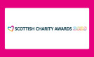 Apply now for the Scottish Charity Awards 2020 image